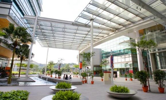 National University of Singapore_