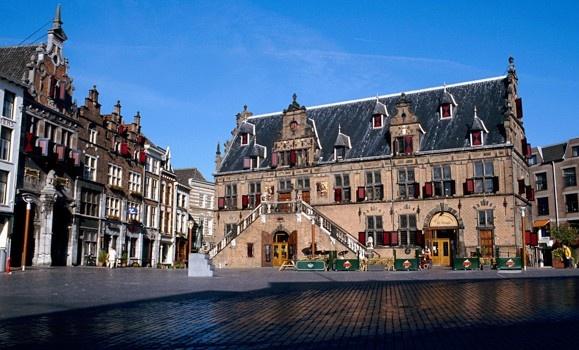 HAN (Nijmegen) 3