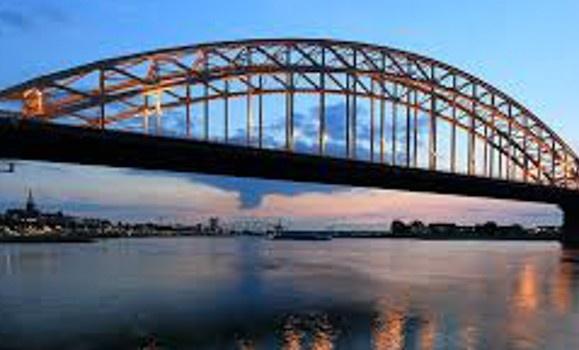 HAN (Nijmegen) 1