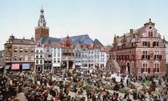 HAN (Nijmegen) 2