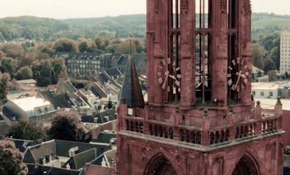 Maastricht University 1