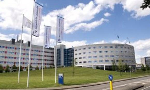 Maastricht University 3