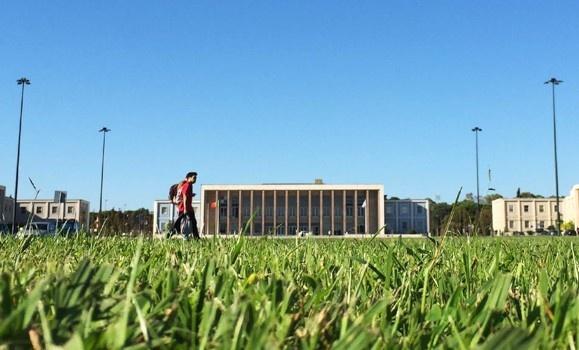 Universidade de Lisboa 1