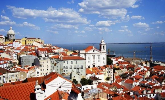 Universidade de Lisboa 2