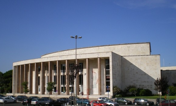 Universidade de Lisboa 3