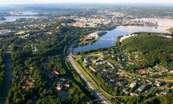 University of Jyvaskyla 3