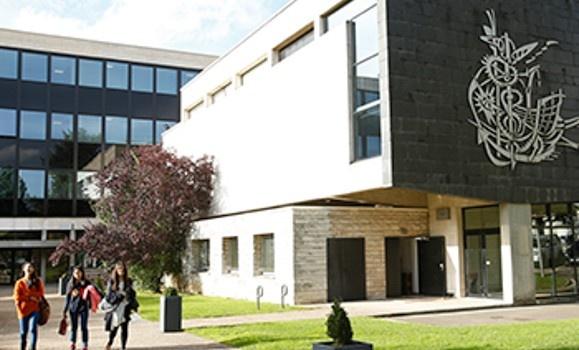 NEOMA Business School 1