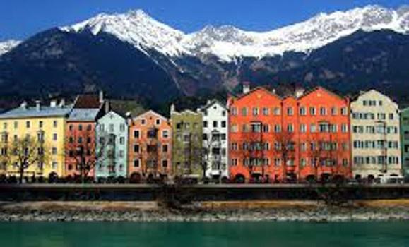 Management Center Innsbruck 3