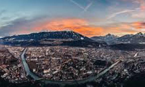 Management Center Innsbruck 2
