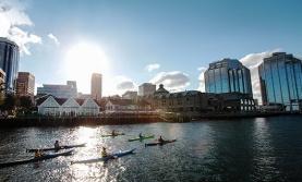 Halifax waterfront_579x350