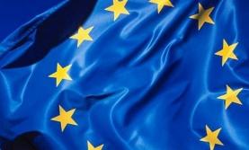 EU travel_579x350