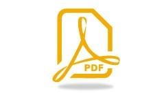PDf--icon_242x142