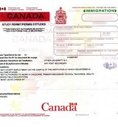Study Permit_242x260