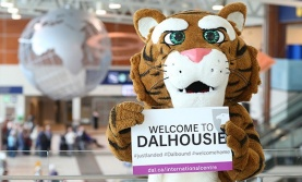 Exchange_tiger airport welcome 579x350