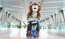 Exchange_tiger airport3 579x350