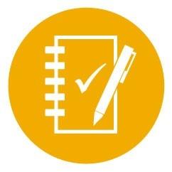 HelpfulTips-icon_242x242