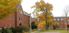 Truro-residence-fall