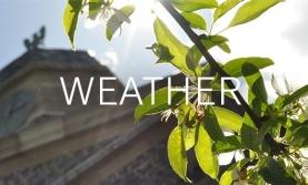 weather_579x350