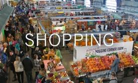 Shopping_579x350