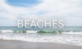 Beaches_579x350