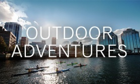 Outdoor adventures_579x350
