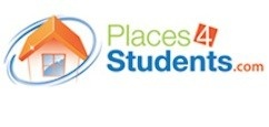 Places4Students-AdComp