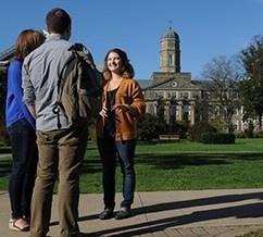campus-tour