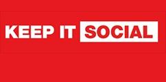 Keep It Social 3