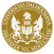 Dalhousie Seal