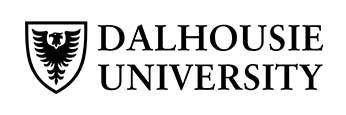 Dalhousie logo