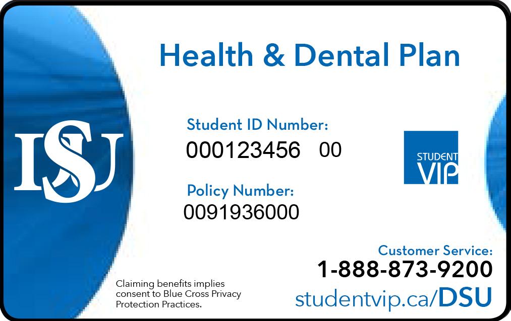 Student Health Plans Student Health Wellness Dalhousie University