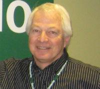 Ted Herbert