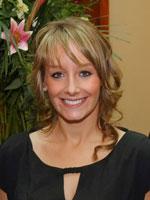 Jessica Roy
