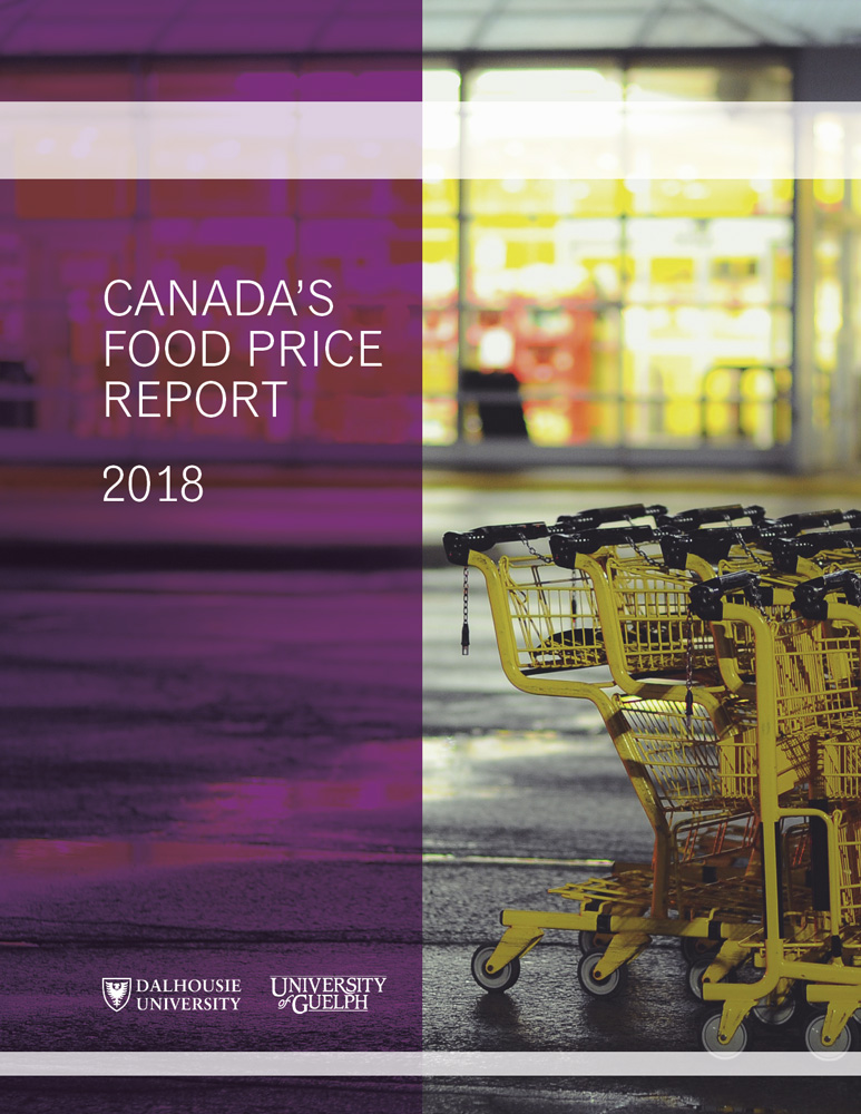4937bcd740a3 Canadians will spend more in restaurants in 2018  Canada s Food ...