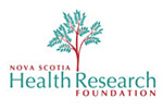 Canadian Institutes of Health Research- Community Alliance for Health Research