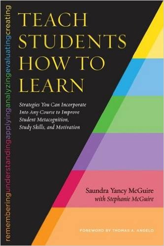 strategies to improve student engagement The concept of student engagement typically arises when educators discuss or prioritize educational strategies and teaching techniques that address the developmental, intellectual, emotional, behavioral, physical, and social factors that either enhance or undermine learning for students.