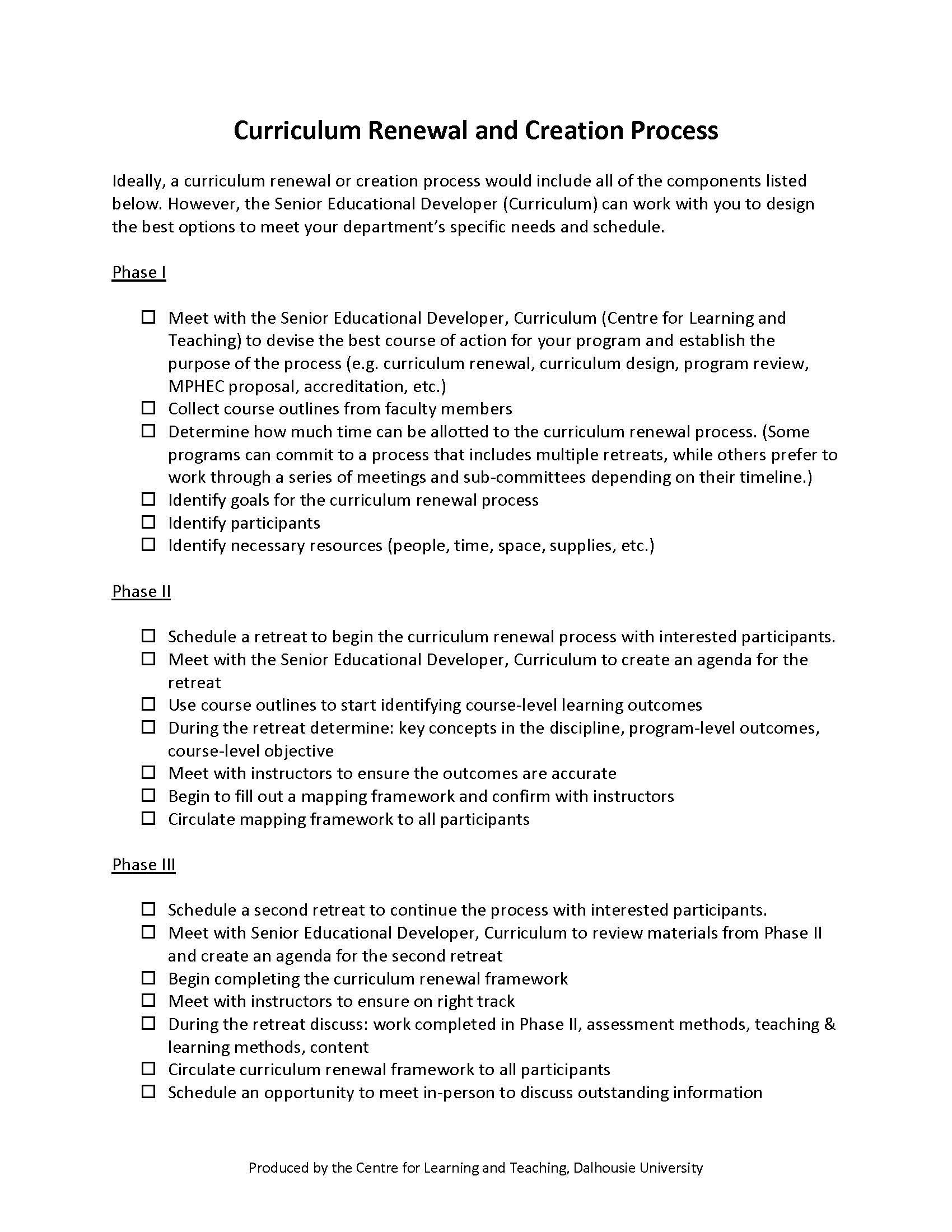 Outline Introduction Description     Explorable com