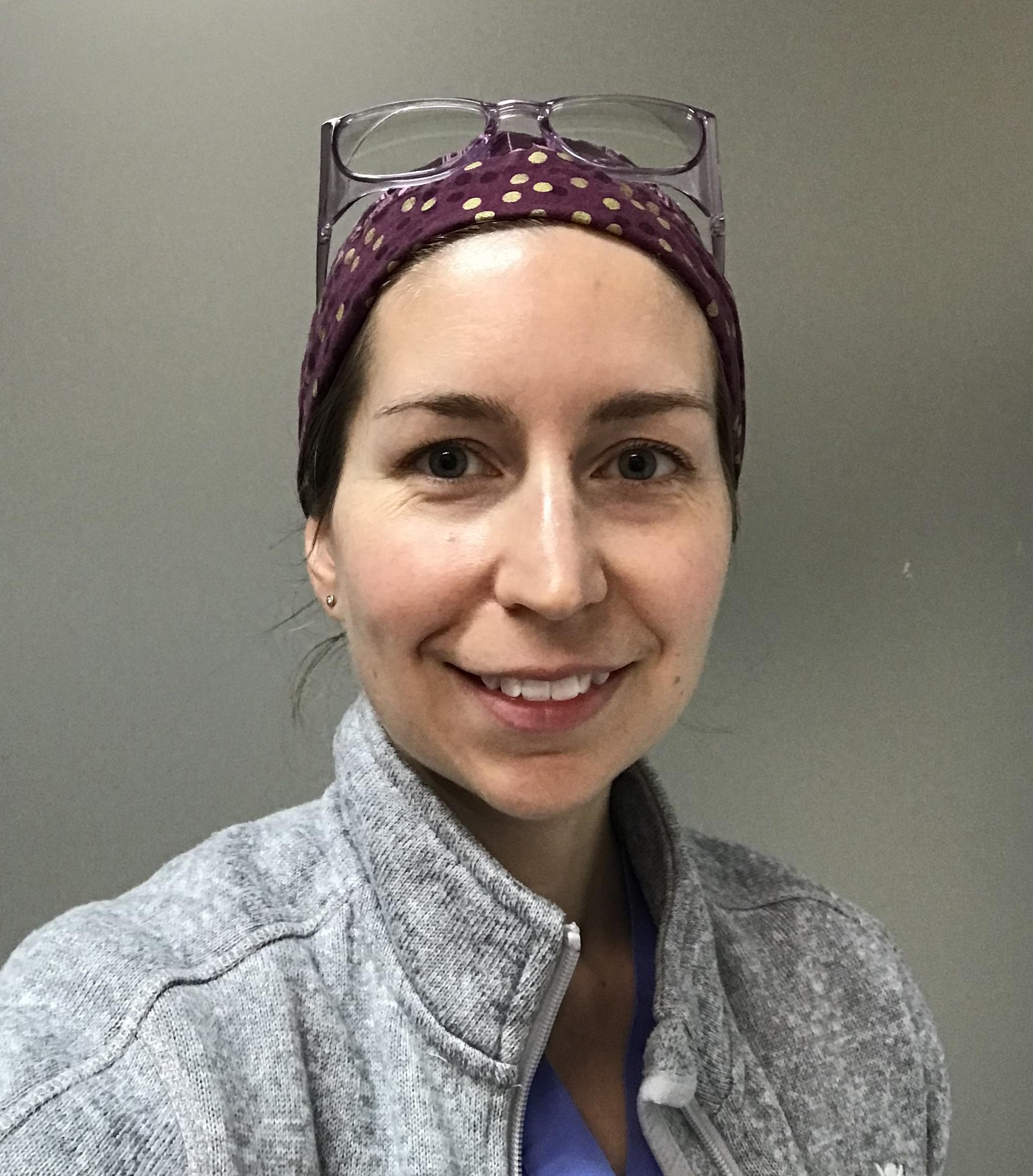 Dr. Dagmar Moulton