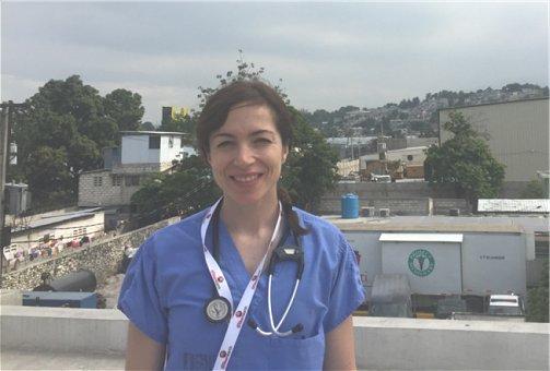 Dalhousie Medical School - Dalhousie University