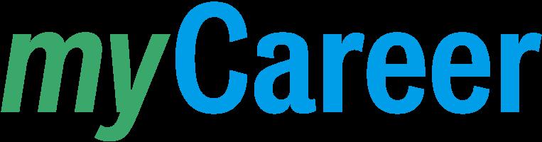 myCareer link
