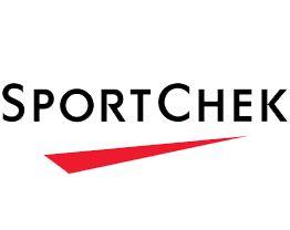 Sportchek