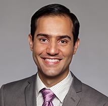 Profile picture of Iman Nosoohi
