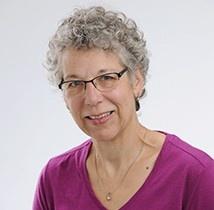 Dr. Grace Warner