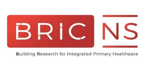 BRIC-NS