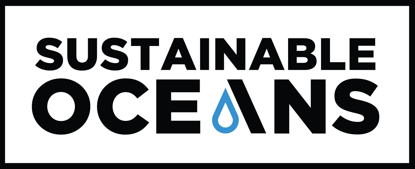 Sustainable Oceans Conference