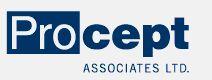 Procept Logo