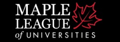 maple_league