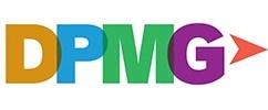 DPMG logo_242x100