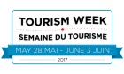 Celebrating Tourism Week in Canada