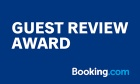 Dalhousie Receives Guest Review Award